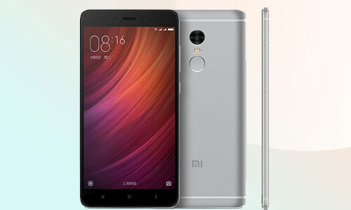 Redmi Note 5 Back Panel, Water Damage Issues Fixed, Screen, Display Repair, Battery Replacement, Motherboard Service, Charging Port Service, Non Warranty Service Center,