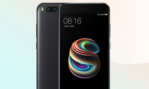 Xiaomi Mi 5X Back Panel, Water Damage Issues Fixed, Screen, Display Repair, Battery Replacement, Motherboard Service, Charging Port Service, Non Warranty Service Center,