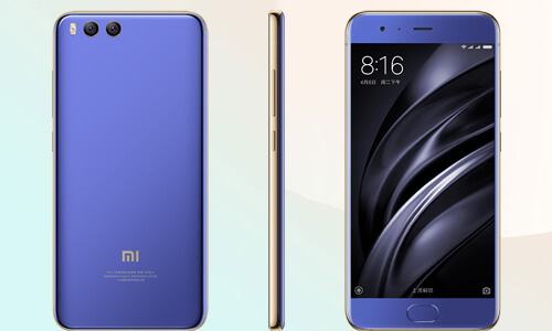 Xiaomi Mi 6 Back Panel, Water Damage Issues Fixed, Screen, Display Repair, Battery Replacement, Motherboard Service, Charging Port Service, Non Warranty Service Center,