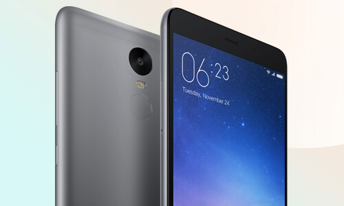 Xiaomi Mi Note Back Panel, Water Damage Issues Fixed, Screen, Display Repair, Battery Replacement, Motherboard Service, Charging Port Service, Non Warranty Service Center,