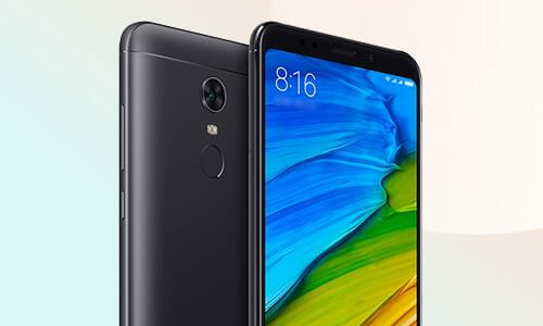 Redmi 5 Back Panel, Water Damage Issues Fixed, Screen, Display Repair, Battery Replacement, Motherboard Service, Charging Port Service, Non Warranty Service Center,