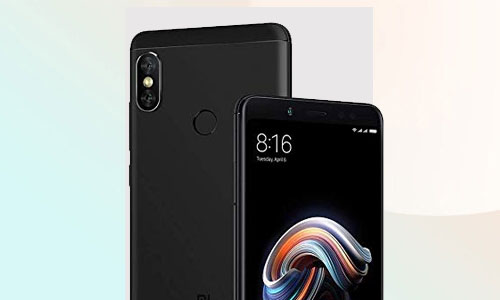 Redmi 6 Pro Back Panel, Water Damage Issues Fixed, Screen, Display Repair, Battery Replacement, Motherboard Service, Charging Port Service, Non Warranty Service Center,
