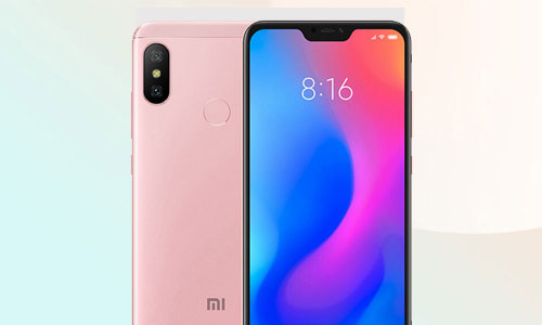 Redmi 6A Back Panel, Water Damage Issues Fixed, Screen, Display Repair, Battery Replacement, Motherboard Service, Charging Port Service, Non Warranty Service Center,