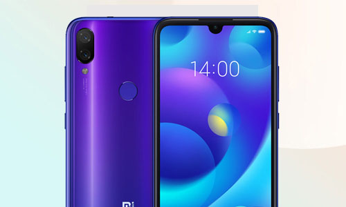 Redmi 7 Back Panel, Water Damage Issues Fixed, Screen, Display Repair, Battery Replacement, Motherboard Service, Charging Port Service, Non Warranty Service Center,