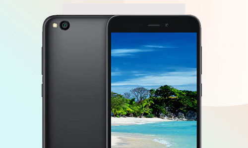 Redmi Go Back Panel, Water Damage Issues Fixed, Screen, Display Repair, Battery Replacement, Motherboard Service, Charging Port Service, Non Warranty Service Center,