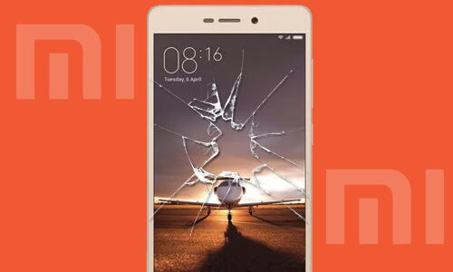 Xiaomi Redmi Mobiles Screen Replacement Cost in Chennai