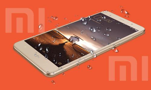 Xiaomi Redmi Mobiles Water Damage Service Chennai