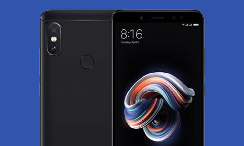 Redmi Note 5 Pro Back Panel, Water Damage Issues Fixed, Screen, Display Repair, Battery Replacement, Motherboard Service, Charging Port Service, Non Warranty Service Center,