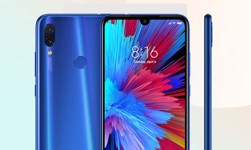 Xiaomi Redmi Note 7 Back Panel, Water Damage Issues Fixed, Screen, Display Repair, Battery Replacement, Motherboard Service, Charging Port Service, Non Warranty Service Center,