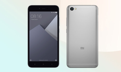 Redmi Y1 Back Panel, Water Damage Issues Fixed, Screen, Display Repair, Battery Replacement, Motherboard Service, Charging Port Service, Non Warranty Service Center,