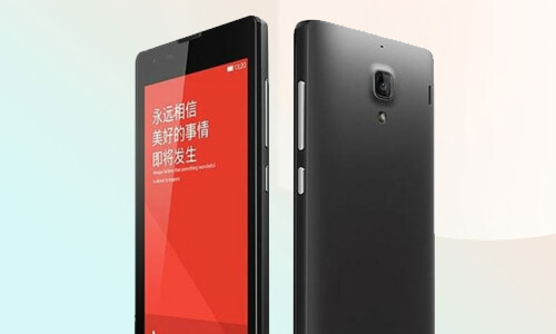 Xiaomi Hongmi Red Rice Back Panel, Water Damage Issues Fixed, Screen, Display Repair, Battery Replacement, Motherboard Service, Charging Port Service, Non Warranty Service Center,