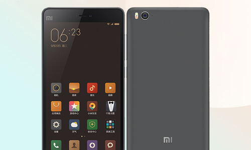 Xiaomi Mi 4c Back Panel, Water Damage Issues Fixed, Screen, Display Repair, Battery Replacement, Motherboard Service, Charging Port Service, Non Warranty Service Center,