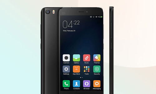 Xiaomi Mi 5 Back Panel, Water Damage Issues Fixed, Screen, Display Repair, Battery Replacement, Motherboard Service, Charging Port Service, Non Warranty Service Center,