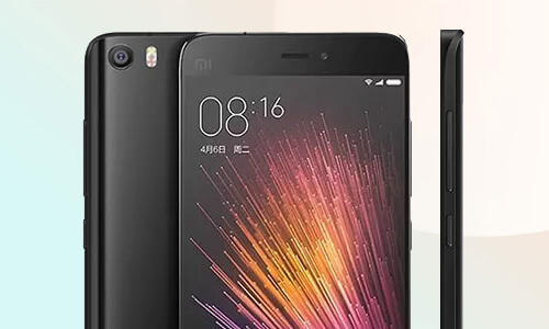 Xiaomi Mi 5s Back Panel, Water Damage Issues Fixed, Screen, Display Repair, Battery Replacement, Motherboard Service, Charging Port Service, Non Warranty Service Center,