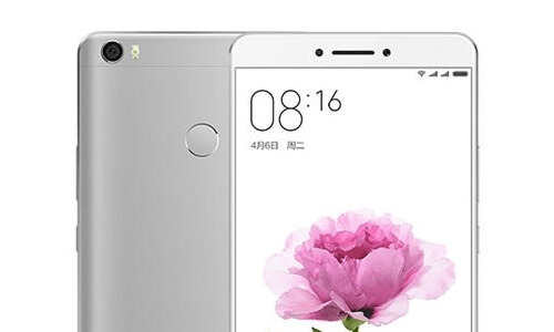 Xiaomi Mi Max Prime Back Panel, Water Damage Issues Fixed, Screen, Display Repair, Battery Replacement, Motherboard Service, Charging Port Service, Non Warranty Service Center,