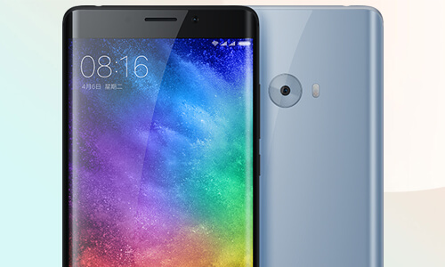 Xiaomi Mi MIX Back Panel, Water Damage Issues Fixed, Screen, Display Repair, Battery Replacement, Motherboard Service, Charging Port Service, Non Warranty Service Center,
