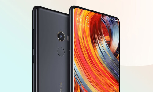 Xiaomi Mi MIX 2 Special Edition Back Panel, Water Damage Issues Fixed, Screen, Display Repair, Battery Replacement, Motherboard Service, Charging Port Service, Non Warranty Service Center,