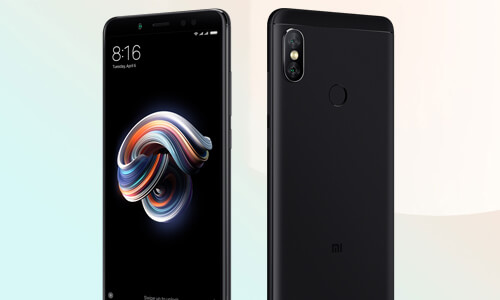 Xiaomi Mi Note Pro Back Panel, Water Damage Issues Fixed, Screen, Display Repair, Battery Replacement, Motherboard Service, Charging Port Service, Non Warranty Service Center,