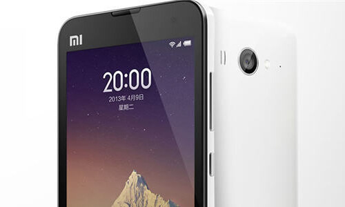 Xiaomi MI2S Back Panel, Water Damage Issues Fixed, Screen, Display Repair, Battery Replacement, Motherboard Service, Charging Port Service, Non Warranty Service Center,