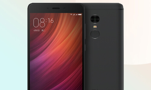 Xiaomi Redmi 4X Back Panel, Water Damage Issues Fixed, Screen, Display Repair, Battery Replacement, Motherboard Service, Charging Port Service, Non Warranty Service Center,