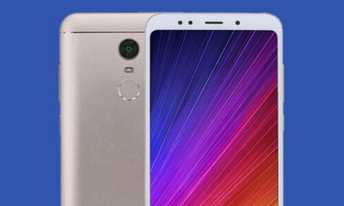 Xiaomi Redmi 5 Plus Back Panel, Water Damage Issues Fixed, Screen, Display Repair, Battery Replacement, Motherboard Service, Charging Port Service, Non Warranty Service Center,