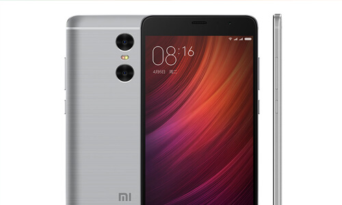 Xiaomi Redmi Pro Back Panel, Water Damage Issues Fixed, Screen, Display Repair, Battery Replacement, Motherboard Service, Charging Port Service, Non Warranty Service Center,