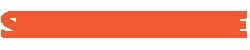 xiaomi-service-point-logo, Redmi Spot Service Logo